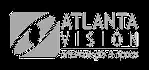 logo-atlanta-vision